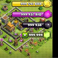 gems clash of clans android apps on google play