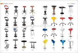 bar stools mustard yellow leather bar stools counter height bar