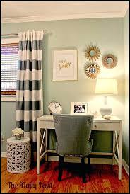 office design office bedroom ideas in my own little corner