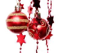 choosing a christmas party venue cindys classic gourmet