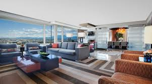 living room nature 3d interior scenes vol endearing model maya