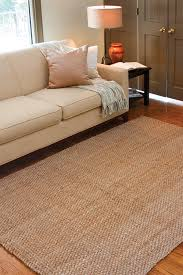 Surya Rugs Nyc Surya Jute Natural Woven Js 2 Rugs Rugs Direct