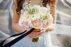 Wedding Flowers Essex Prices Our Blog U2022 Jades Flower Design Wedding Flowers Bridal Bouquets