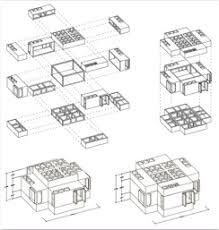 modular unit amusing 90 modular units design inspiration of coodo s stylish