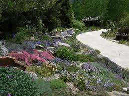 Colorado Botanical Gardens The 7 Most Beautiful Gardens In Colorado