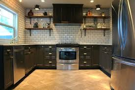 charcoal gray kitchen cabinets charcoal kitchen cabinets charcoal grey painted kitchen cabinets