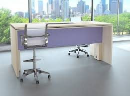 office furniture outlet san diego office chairs desk cubicle