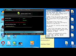 virus detector android remove monkey virus on android using this tool