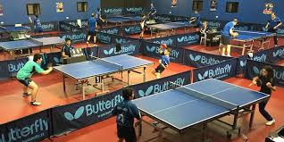 tennis table near me table tennis training cs in uk and europe