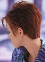 short hair back images hairxstatic short back cropped gallery 1 of 3