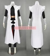 Yugioh Halloween Costume Yu Gi Marik Ishtar Dark Marik Cosplay Costume Sale