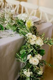 wedding planners san francisco 777 best flower arrangements images on flower