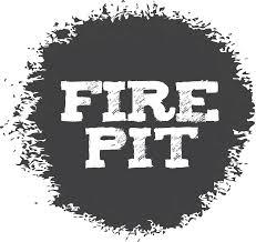 fire pit black friday friday social u2013 fire pit