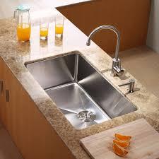 Home Depot Kraus Vessel Sink by Kitchen Kraus Vessel Sink Combo Kraus Double Sink Kraus Sink