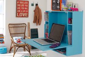 Schreibtisch Einrichtung Kleine Räume Optimal Einrichten Tipps Von Immonet