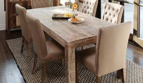 dining room table for 12 dining modern rustic dining room ideas wonderful rustic modern
