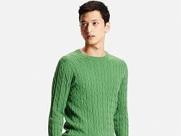 10 best men s jumpers the independent