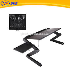 Sofa Laptop Desk by Swivel Adjustable Laptop Table Swivel Adjustable Laptop Table