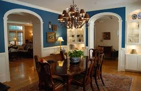 home design room incredible ideas paint colors dining living