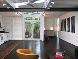 download shipping container homes interior widaus home design