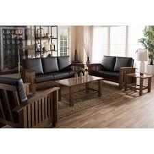modern classic coffee tables furniture creative gray walmart