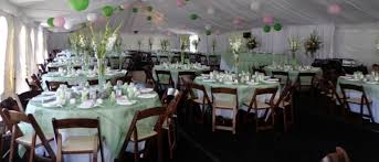 party rentals fresno ca best party rentals event rentals tent rental linen rentals
