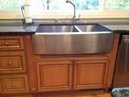 Kitchen Farm Sinks Discount Cabinet Sink Kitchenette Farmhouse Kitchen Sink Cabinet Vintage