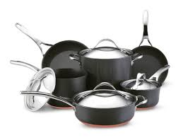 Best Pots And Pans For Glass Cooktop What Cookware Works With Induction Cooktops