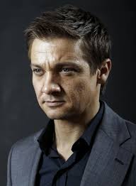jeremy renner hairstyle jeremy renner unharmed after a thai bar scuffle entertainment news