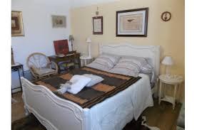 chambre d hote rohan chambre d hôtes mme le pottier thérèse à rohan hébergement