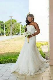 wedding gowns online wedding gowns stunning bridal dresses online south africa vividress
