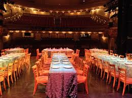 wedding venues in lancaster pa 23 best get married in lancaster county pa images on