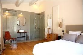 modele chambre parentale chambre a coucher parentale dacco chambre parentale de style en ce