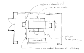 8 pool table dimensions appealing on ideas plus billiard table