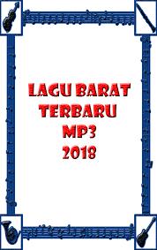 download mp3 barat oktober 2015 gudang lagu barat terpopuler apk 1 0 download free music audio