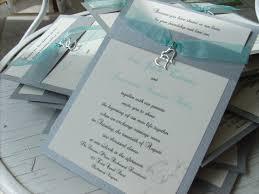 handmade invitations wedding ideas 20 outstanding wedding handmade invitations picture