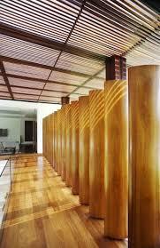 home designing serene sun house