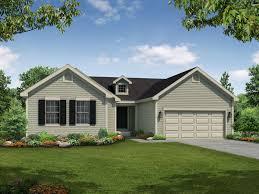 ryan homes ohio floor plans the charleston rolling ridge south william ryan homes wrh