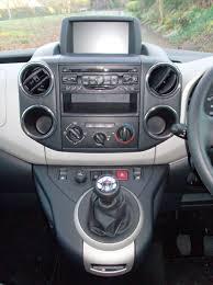 peugeot partner tepee interior peugeot tepee outdoor wayne u0027s world auto