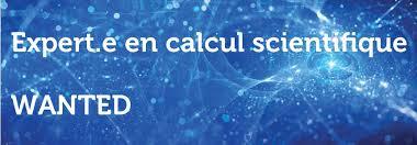 e bureau univ reims centre de calcul régional romeo