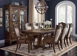 barcelona dining room set formal dining sets dining room and
