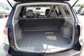 lexus rx300 jacking mode used 2010 subaru forester 2 5x limited awd burien wa car club inc