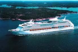 caribbean cruises cheap caribbean cruises deals discount
