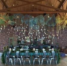 Affordable Wedding Venues In Orange County 10 Best The Colony House Orange County Wedding Venue Images On