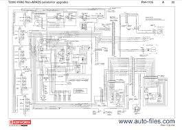 kenworth t800 fuse box diagram 2006 kenworth t800 fuse panel