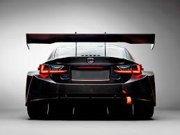 lexus st clair toronto lexus rc f gt3 race car revealed ken shaw lexus