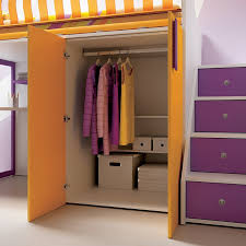 Best Arredamento ROSSO Images On Pinterest Compact Catalog - Bedroom colors 2012