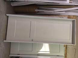 16 Interior Door 100 199 Doors Jersey Door