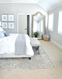 light grey bedroom ideas rose gold and grey bedroom astonishing grey bedroom ideas and rose