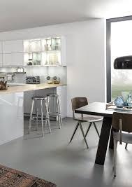 Parsons Kitchen Table by Kitchen Room Jacuzzi Bathtub Ikea Besta Pool In Spanish White